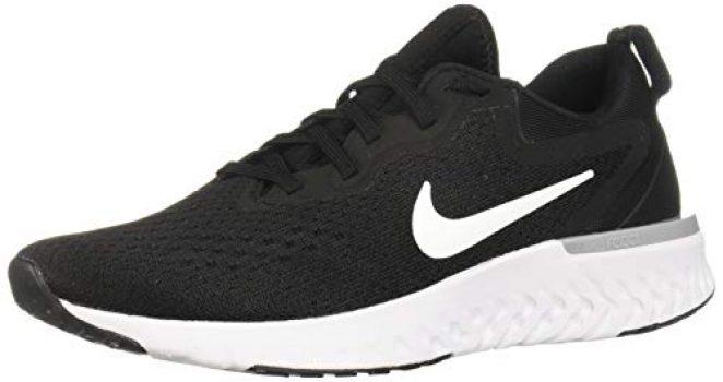 Nike Run Swift, Chaussures de Running Compétition Femme