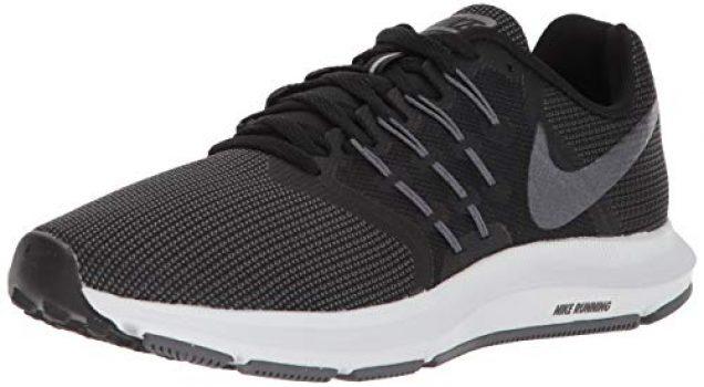 Nike Run Swift Femme