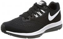 Nike Zoom Winflo 4 Mujer