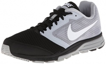 Nike Zoom Vapor Fly 4