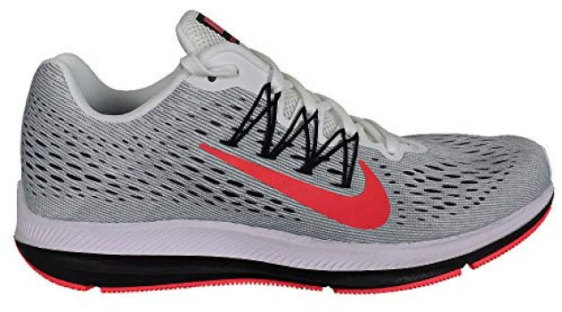Nike Zoom Winflo 5 ❗Meilleure offre ❗