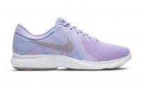 Nike Revolution 4 Mujer