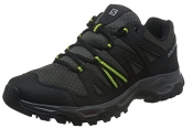 Salomon Redwood 2