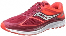 Saucony Guide 10 Mujer