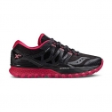 Saucony Xodus Iso 2 Mujer