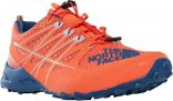 The North Face Ultra MT 2